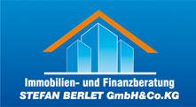 Immobilien- und Finanzberatung Stefan Berlet